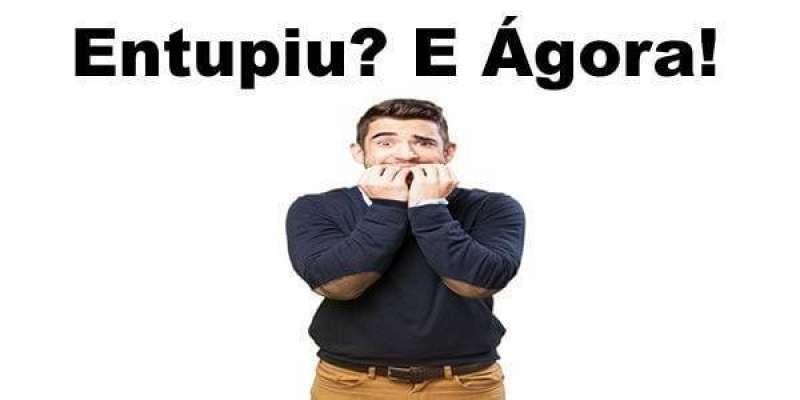 Dicas sobre Como Contratar uma Desentupidora Com Preço mais baixo em Curitiba